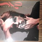 JOHN WAITE ALBUM FLAT Mask of Smiles babys  poster PROMO SALE