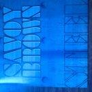 CD SAVOY BROWN Steel blues kim simmons panache
