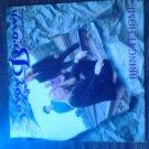 CD SAVOY BROWN Bring It Home blues kim simmons viceroy