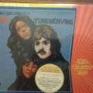 CD TONY ORLANDO & DAWN Tuneweaver tie a yellow ribbon SEALED
