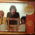 CD TONY ORLANDO & DAWN He Don't Love You bonus SEALED