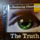 CD THE KATHERINE CHASE BAND The Truth SEALED SALE