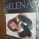 SELENA CALENDAR 1996 16 month tejano latin SEALED