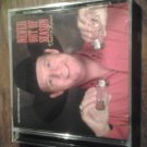 CD DUSTIN LOWE Never Out Of Season special limited release ep country SEALED