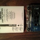 BARREN CROSS cassette tape State Of Control christian PROMO