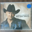 CD TRACY LAWRENCE Strong country ecd SEALED