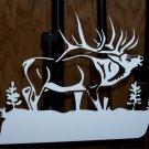 "Elk Bugle-5""X6"""
