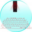 LaserKey Projection Keyboard with Bluetooth