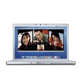 Portable MacBook Pro MA896LL/A 15-inch Notebook PC