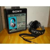 SONY V700 / Z700 HEADPHONES DJ for mp3