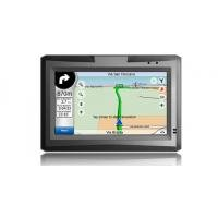 4.3inch touch screen GPS with bluetooth Item:LT-GPS9900