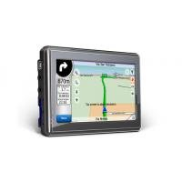 4.3inch touch screen GPS with bluetooth Item:LT-GPS928+