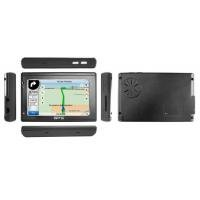 4.3inch touch screen GPS with bluetooth Item:LT-GPS9006