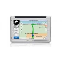 4.3inch touch screen GPS with bluetooth Item:LT-GPS9015