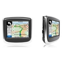 3.5inch touch screen GPS Built in module and antenna Item:LT-GPS3001