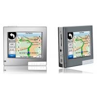 3.5inch touch screen GPS Built in module and antenna Item:LT-GPS3002
