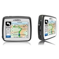 3.5inch touch screen GPS Built in module and antenna Item:LT-GPS6000