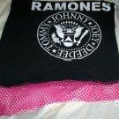 Ramones mini