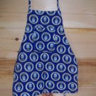 Child's Chef Apron - Seal of the US Air Force
