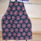 Child's Chef Apron - Seal of the US Marines