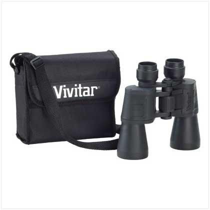 38722 Vivitar Binoculars
