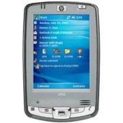 HP iPAQ hx2495 PDA (Reconditioned)