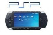 BRAND NEW USA VERSION PSP SYSTEM