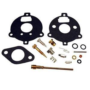 Rotary Carburetor Overhaul Repair Kit 394693 291763 295938 398235 1416R