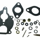Stens Carburetor Repair Overhaul Kit Fits Wisconsin LQ33 AGN AGND AELN Carb L63