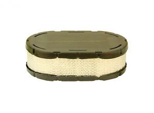 Air Filter fits 7000 Series Engines