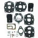 Carburetor Kit Fits 694056 394502 491539 400400 422700