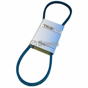 True Blue Belt 3/8 X 34 fits 754-0153 954-0367 07206600 07210700