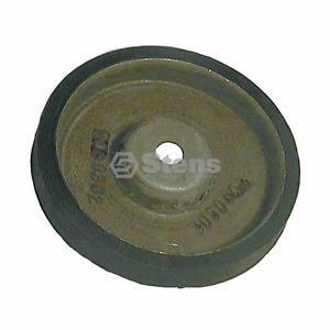OEM Spec Drive Disc Reversing Tiller 756-0417, 7560417, 2111, 756-04171, 7560417