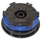 Trimmer Head Spool with Line fits 308044002 DA98912D DA98912E
