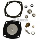 Carburetor Repair Kit Fits Tecumseh 630974A 631011A 631193 631398 631770 Others