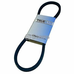 """True Blue Belt 1/2"""" X 32"""" fits M128825 M45681 M81037 1473 1571 6506"""
