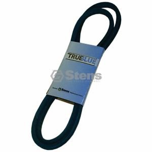 True-Blue Kevlar Belt Fits 106689 106769 1610577 2026499 68620 0037X7MA 1/2 X 56
