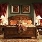 American Classic Bedroom Furniture Set