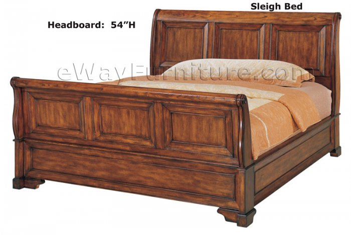pictures of contemporary bedrooms american classic oak master bedroom furniture set 16659