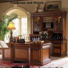 Vineyard Executive Office Desk