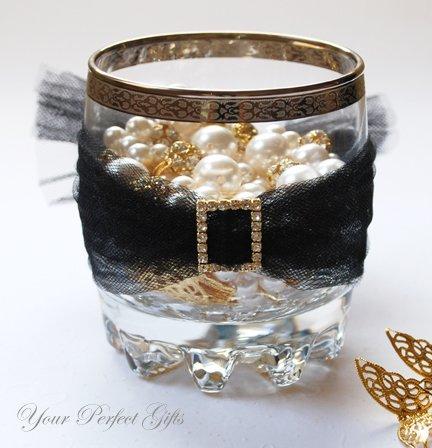 50 RECTANGLE Gold 22mm Diamante Rhinestone Crystal Buckle Sliders For Wedding Invitation BK089