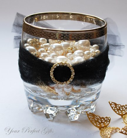 100 CIRCLE ROUND 22mm Gold Diamante Rhinestone Crystal Buckle Sliders Wedding Invitation BK029