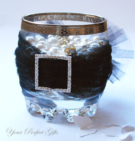 "70 SQUARE 1.25"" Silver Large Diamante Rhinestone Ribbon Buckle Sliders for Wedding Invitation Card"