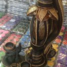Cheap Table Lamps by Wooden Craft for Sale