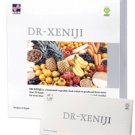Dr. Xeniji Life Enzyme