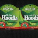 2 packs of Applied Nutrition 10 Day Hoodia Diet