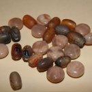 Stone Bead Set