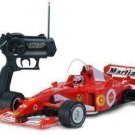 1/10 SCALE REMOTE CONTROL FORMULA 1 CAR RC00005