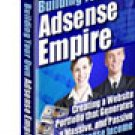 Building Your Own Adsense Empire