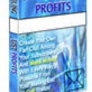 Mailing List Profits